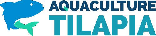 Aquaculture Tilapia